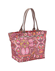 Everygirl Tote by LeSportsac