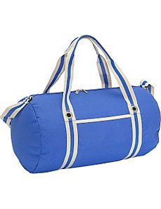 "Catamaran 17"" Duffel by Soren Travel Gear"