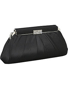 Classy Evening Bag by J. Furmani