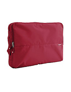 Delta 15 Laptop Sleeve by Frommer's