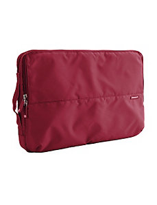 Delta 17 Laptop Sleeve by Frommer's
