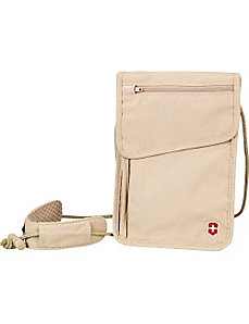 Lifestyle Accessories 3.0 Deluxe Concealed Securit by Victorinox