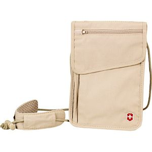 Lifestyle Accessories 3.0 Deluxe Concealed Securit