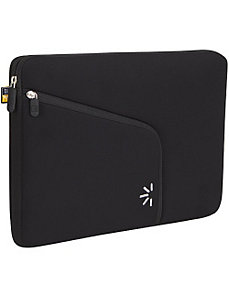 13' MacBook Pro® Laptop Sleeve by Case Logic