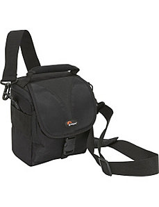 Rezo 120 AW Camera Bag by Lowepro
