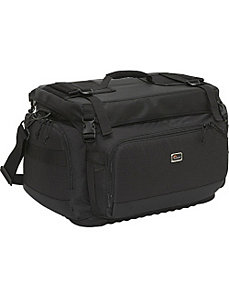 Magnum 650 AW Camera Bag by Lowepro