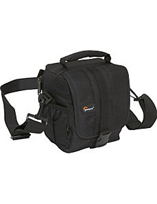 Adventura 120 Camera Bag by Lowepro