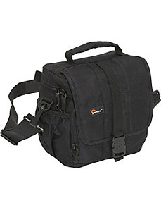 Adventura 140 Camera Bag by Lowepro