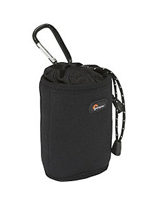 3.5 Navi Bag GPS Bag by Lowepro
