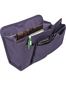 RFID Blocking Purse Organizer Lg. by Travelon