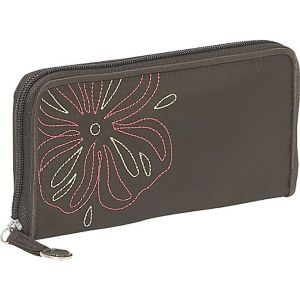 RFID Ladies Wallet