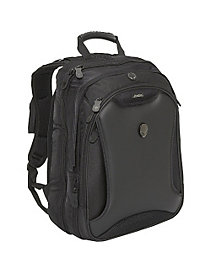 17.3' Alienware Orion Backpack- ScanFast by Mobile Edge