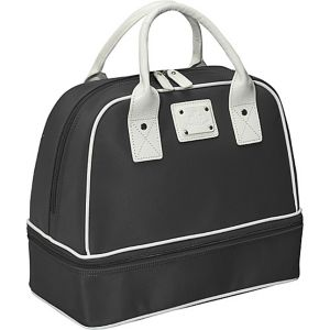 Caroline Handbag