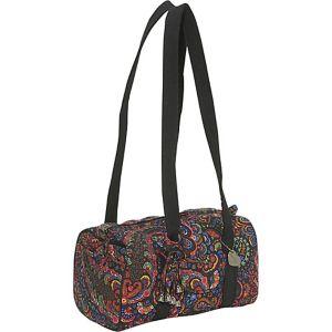 Lisa Bag Marilyn