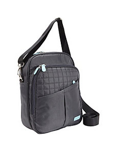 Complete Travel Bag by Belle Hop
