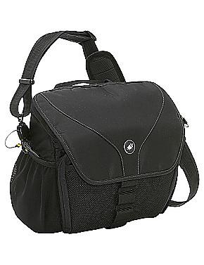 Camsafe 200 Camera Shoulder Bag 108