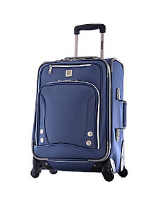 "American Airline Skyhawk 22"" Carry-on by Olympia"