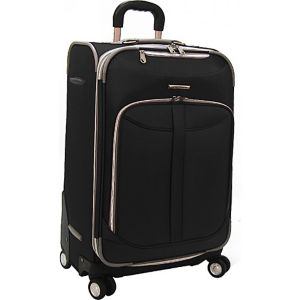 "Tuscany 21"" Exp. Airline Carry-on"