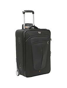 Pro Roller X300 Rolling Camera Bag by Lowepro