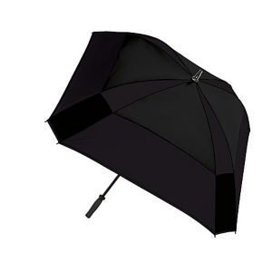 Windjammer Square Umbrella