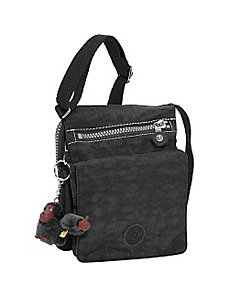 Eldorado Travel Organizer - Small by Kipling