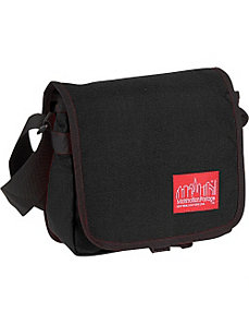 DJ Bag (X-Small) by Manhattan Portage