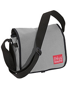 DJ Bag (Small) by Manhattan Portage