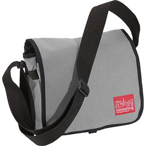 DJ Bag (Small)