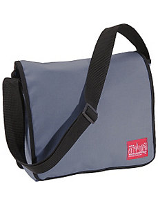 DJ Bag - Medium by Manhattan Portage
