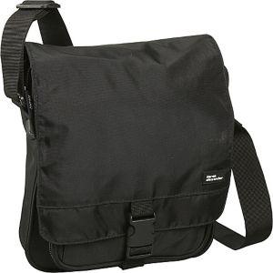 Organizer Nylon Travel Shoulder Bag