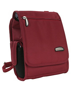 Convertible Boarding Bag by Travelon