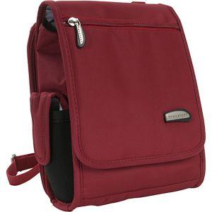 Convertible Boarding Bag