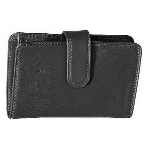 Accardian Credit Card Billfold