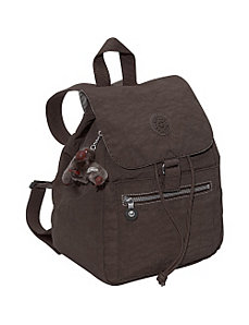 Scoop Front Pocket Pack - Medium by Kipling