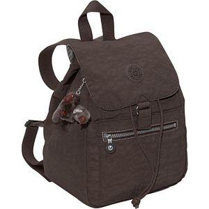 Scoop Front Pocket Pack - Medium
