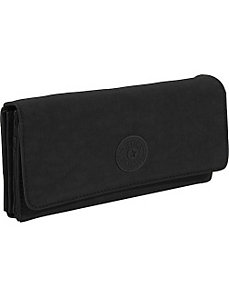 Brownie Organizer Wallet - Large by Kipling
