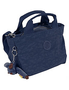 Sugar Handbag - Small by Kipling