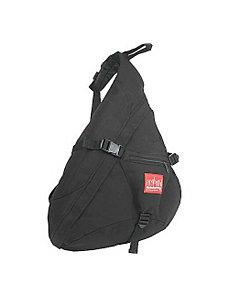 J-Bag (Large) by Manhattan Portage