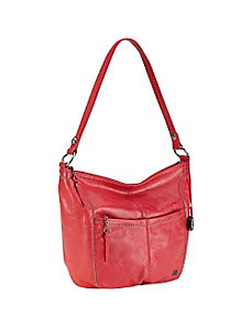 Iris Large Hobo by The Sak