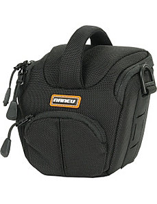 Correspondent C3 Camera Bag by Naneu
