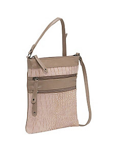 Jacquelyn Crossbody by Magid