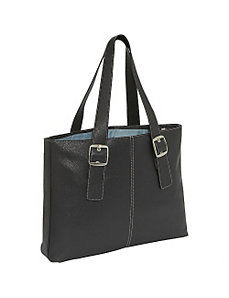 Ladies Laptop Tote by SOLO