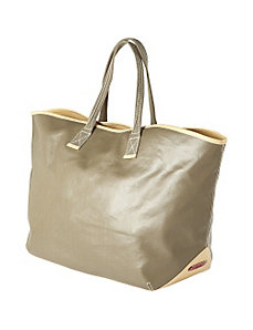 Carina Large Tote by Clava