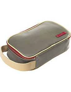 Carina Large Cosmetic Case by Clava
