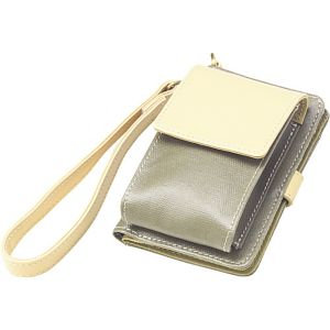 Carina Cell Phone Wallet