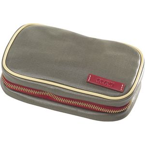 Carina Small Cosmetic Case