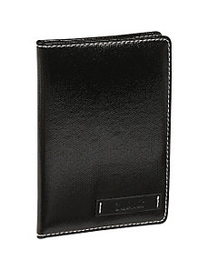 Wellie Passport Wallet by Clava