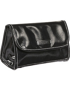 Wellie Cosmetic Pouch by Clava