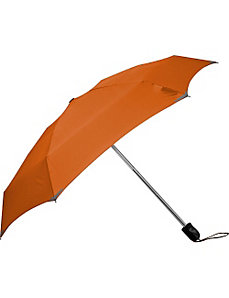 WalkSafe Manual Open Umbrella by ShedRain