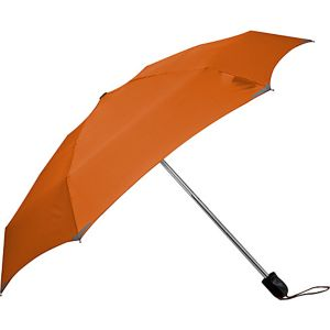 WalkSafe Manual Open Umbrella